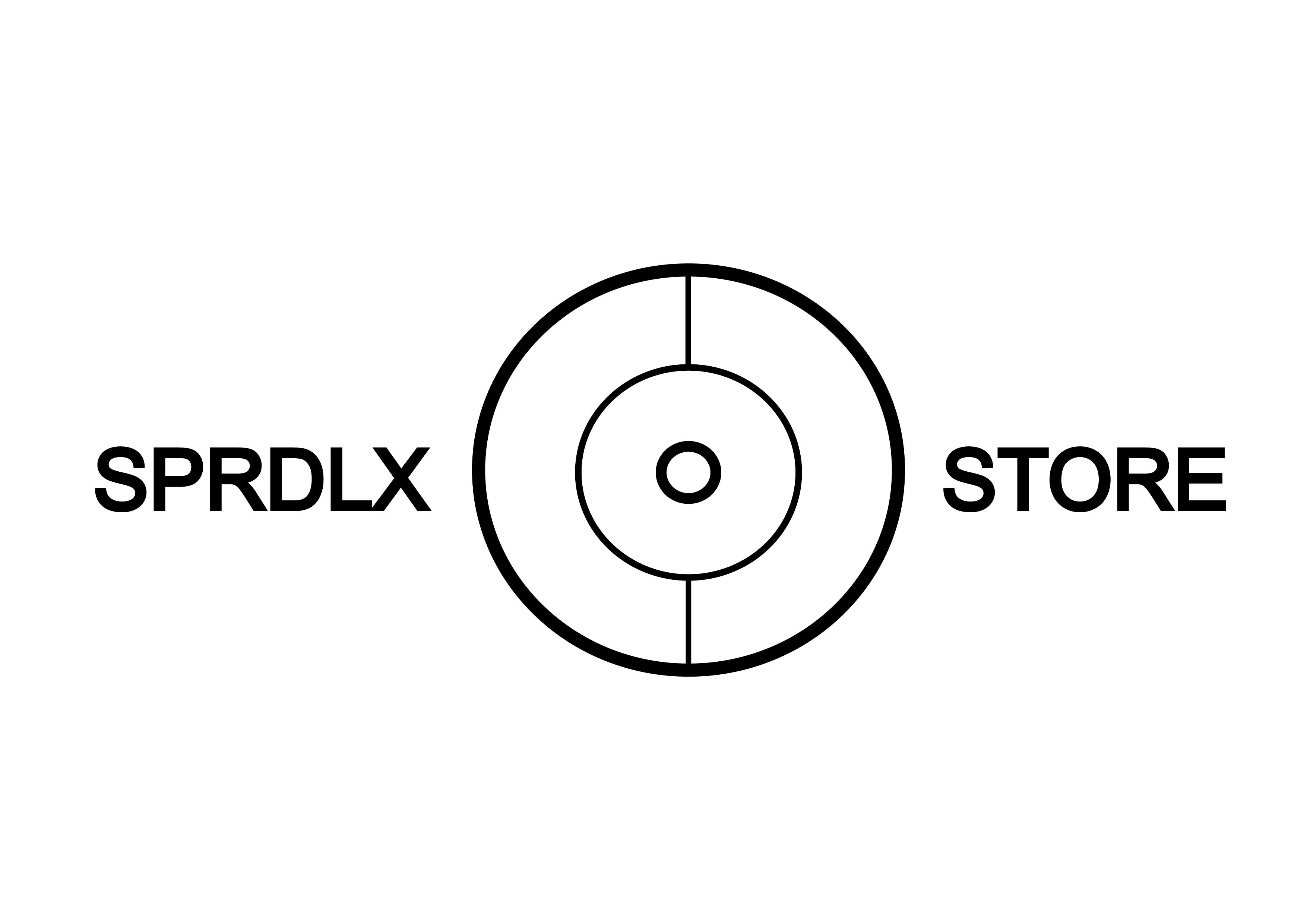 sprdlx store