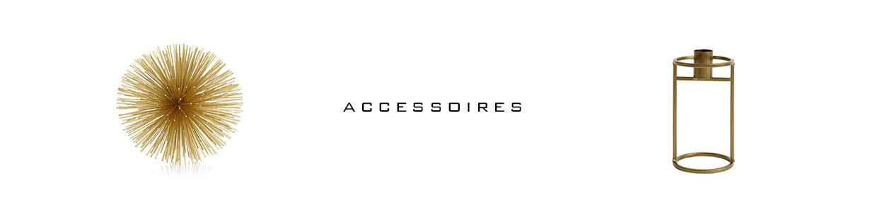 Accessoires sprdlx store