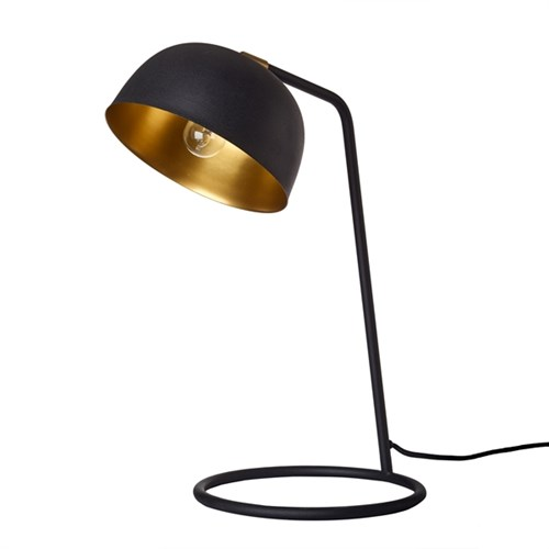pols potten lamp